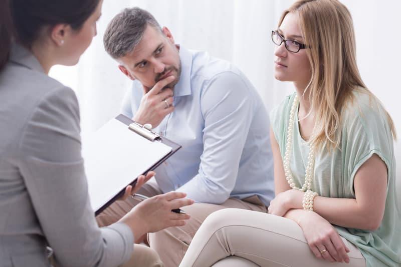 San-Diego-divorce-attorney