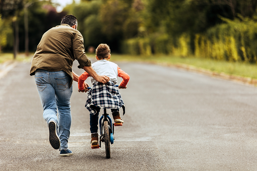 The-Consequences-of-Withholding-Visitation-Rights