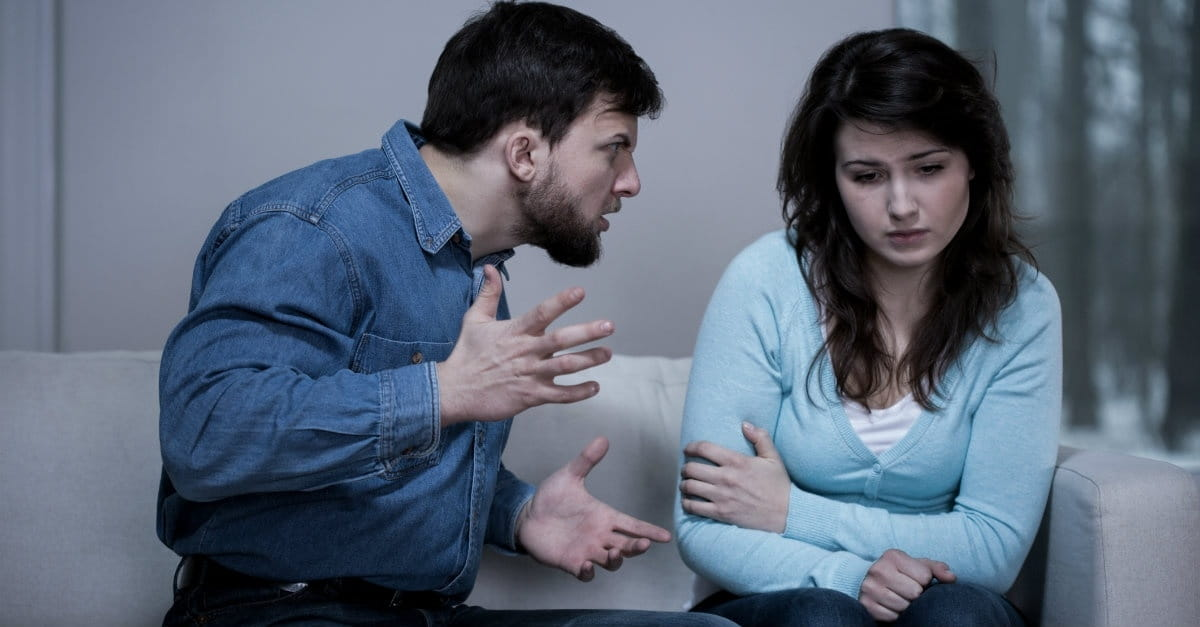 Is-Mediation-Possible-in-a-Heated-Divorce