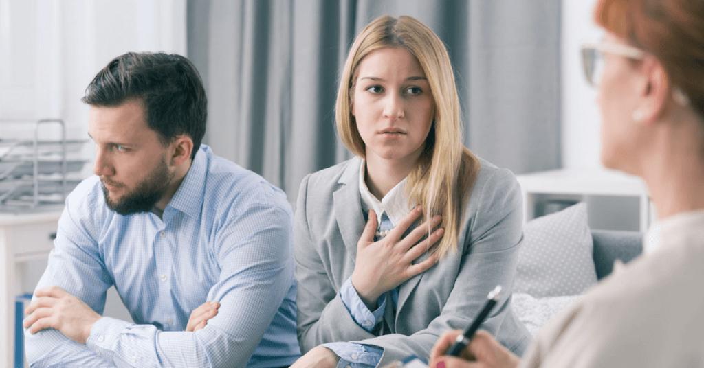 Timeline-of-a-Divorce-Case
