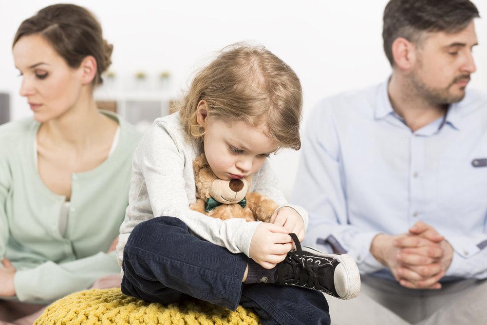 When-a-Judge-Determines-Child-Custody