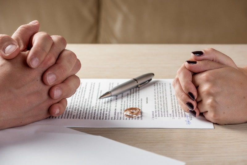 How-to-Petition-for-an-Annulment-in-California