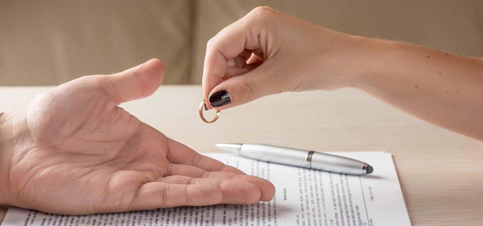 How-to-Petition-for-an-Annulment