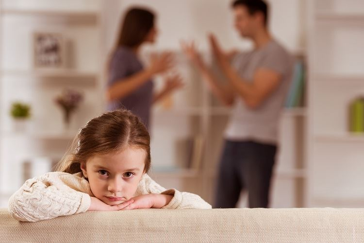 Does-a-Childs-Preference-Impact-Custody