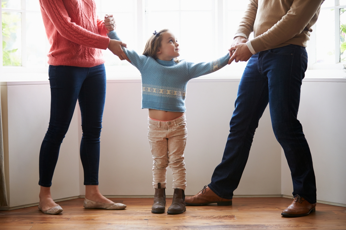 How-Much-Does-a-Childs-Preference-Impact-Custody