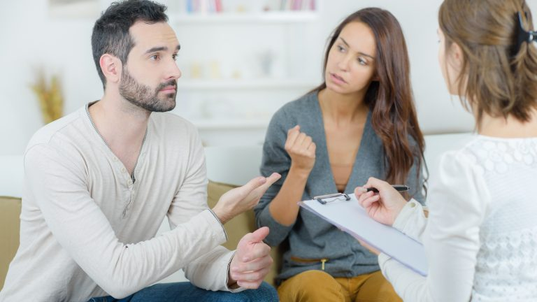 Mistakes-to-Avoid-During-Mediation