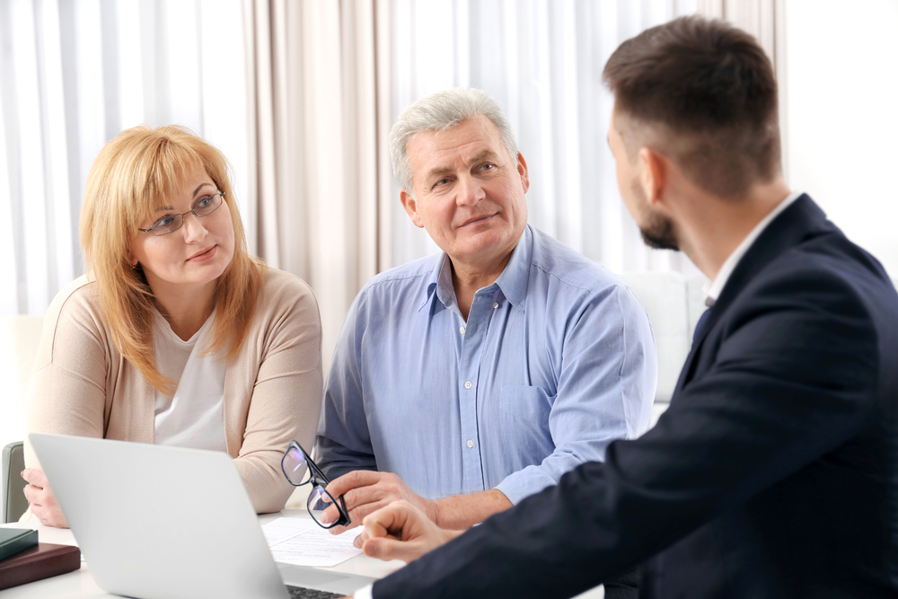 Every-Divorcing-Couple-Should-Consider-Mediation