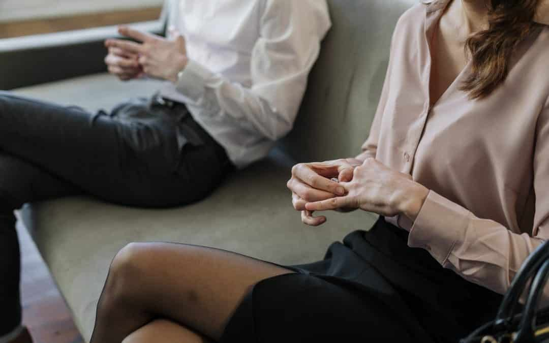 Things-You-Should-Never-Do-During-Divorce-Proceedings