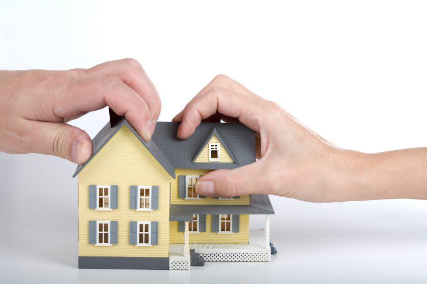 Communal-Property