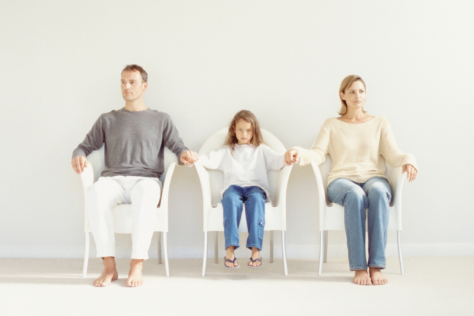 Reason-for-Divorce-Affect-Child-Custody