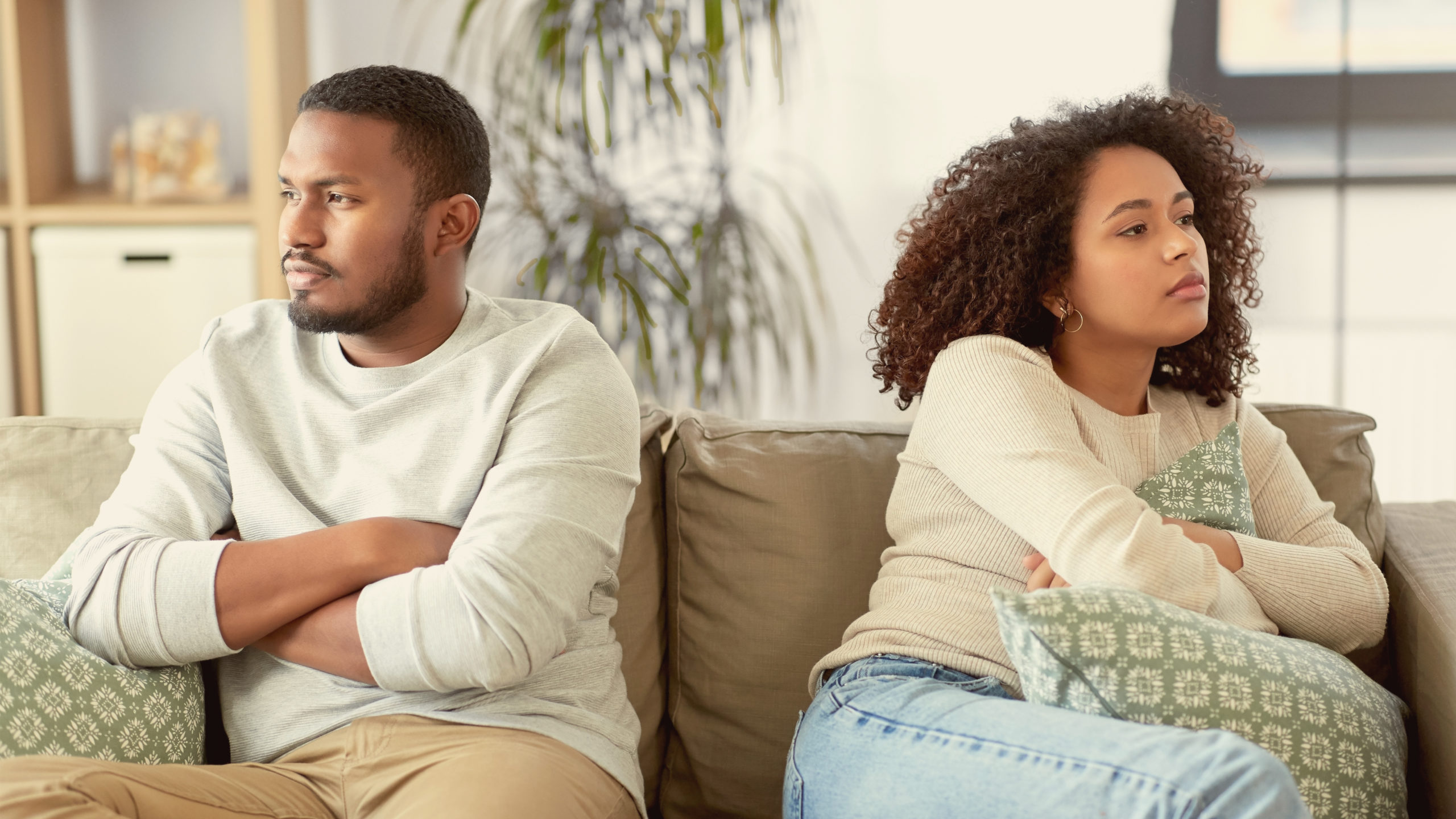 Common-Signs-That-May-Mean-It-Is-Time-for-a-Divorce