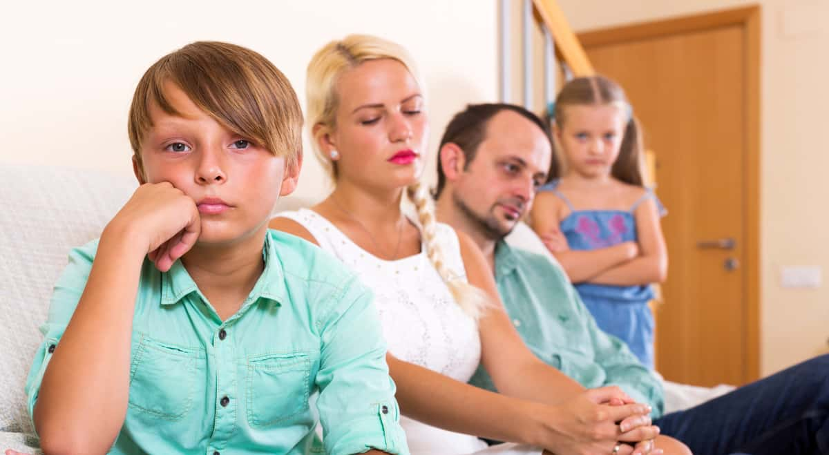 Difference-Between-Alimony-and-Child-Support