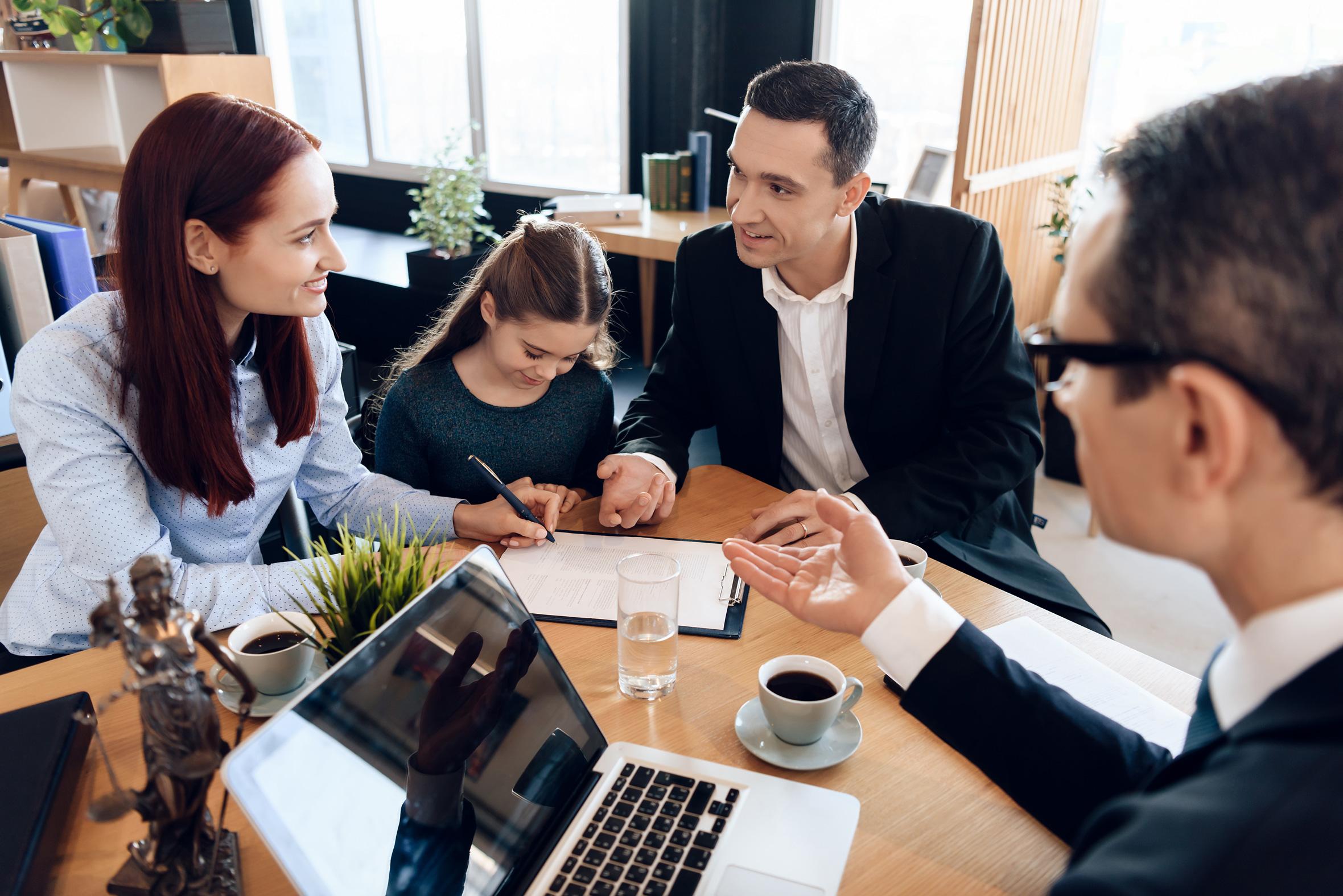 Understanding-Spousal-Support
