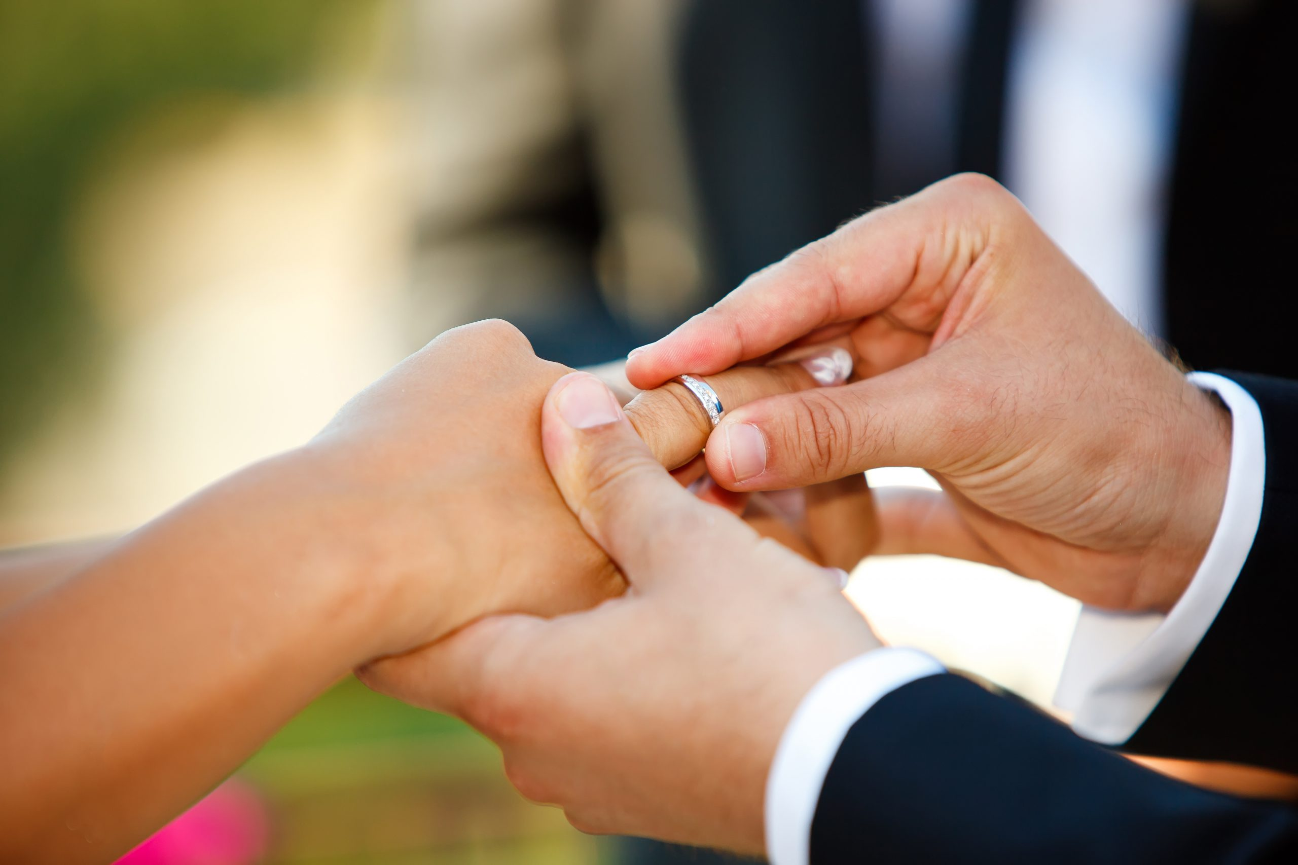 Misconceptions-of-Signing-a-Prenup-scaled