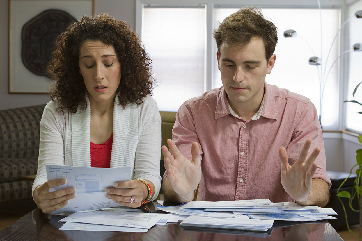 What-to-Expect-From-Your-Divorce-Attorney