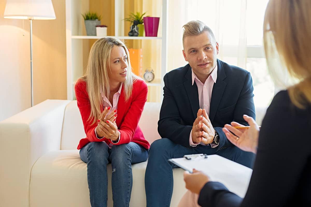 Benefits-of-Divorce-Mediation-in-California