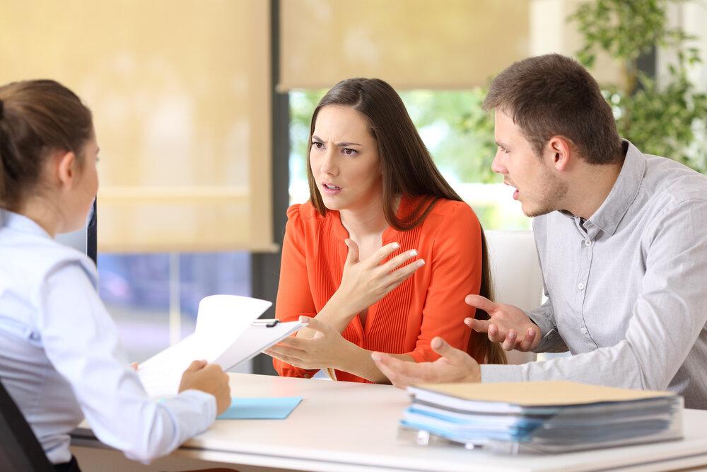 Benefits-of-Divorce-Mediation
