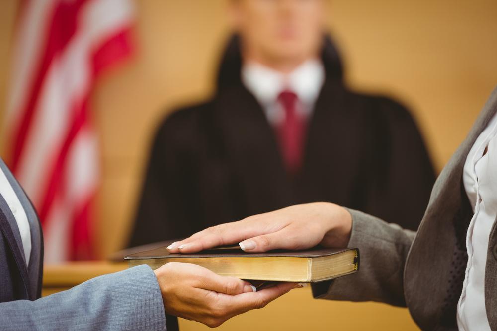 Expert-Witnesses-in-California-Divorce-Cases