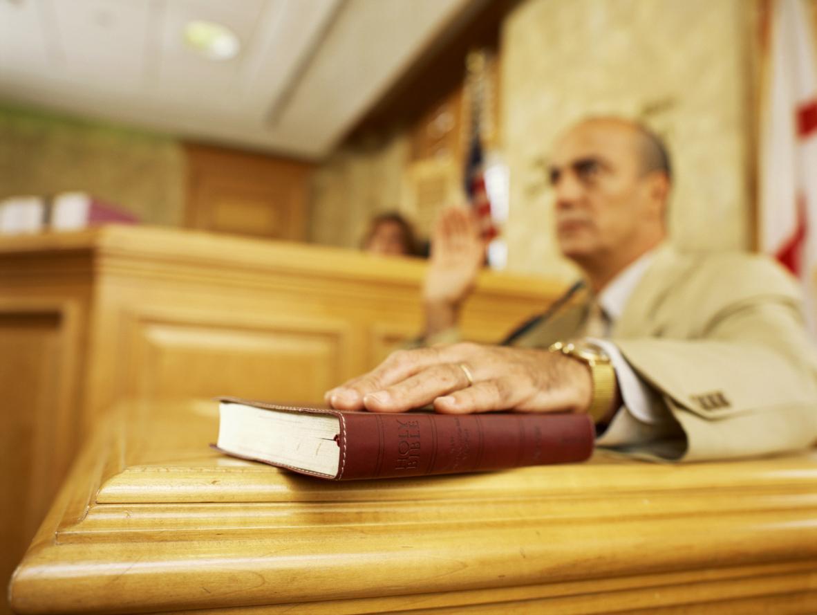 Expert-Witnesses-in-Divorce-Cases