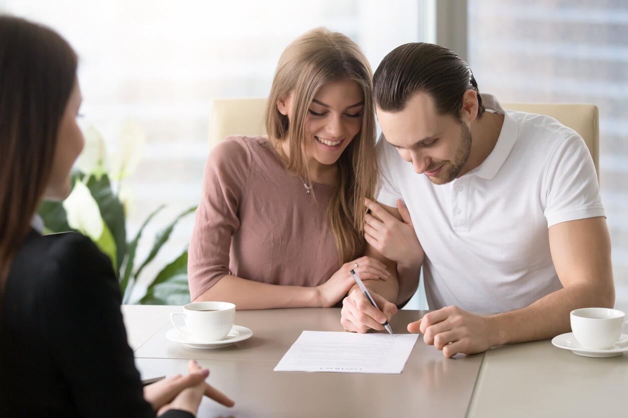 How-Do-I-Create-a-Prenuptial-Contract