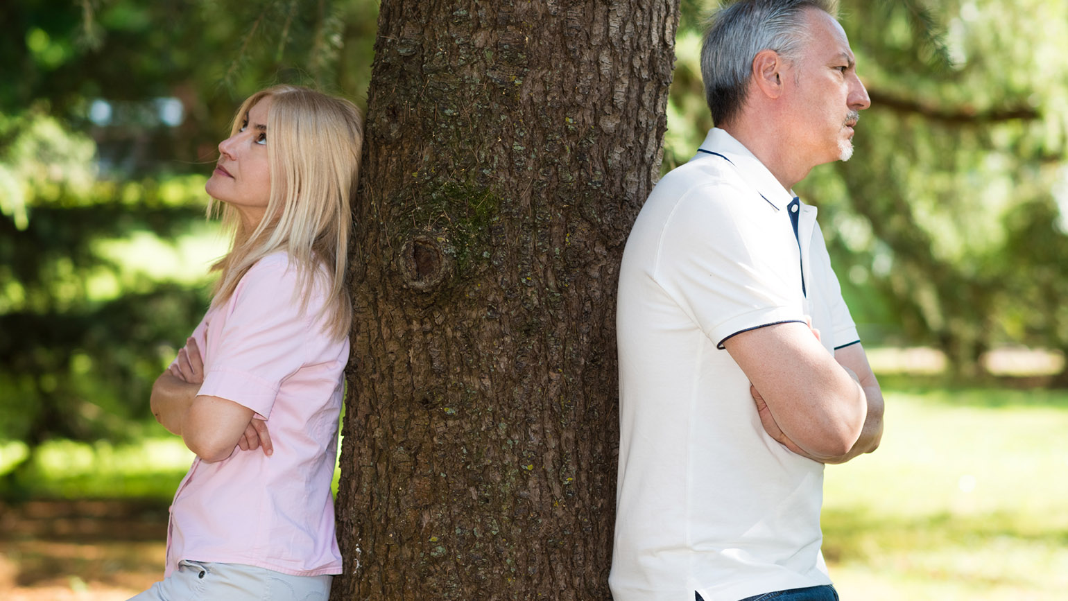 Important-Estate-Planning-Issues-Related-to-Divorce