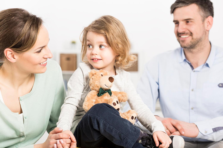 Understanding-Child-Support-in-California