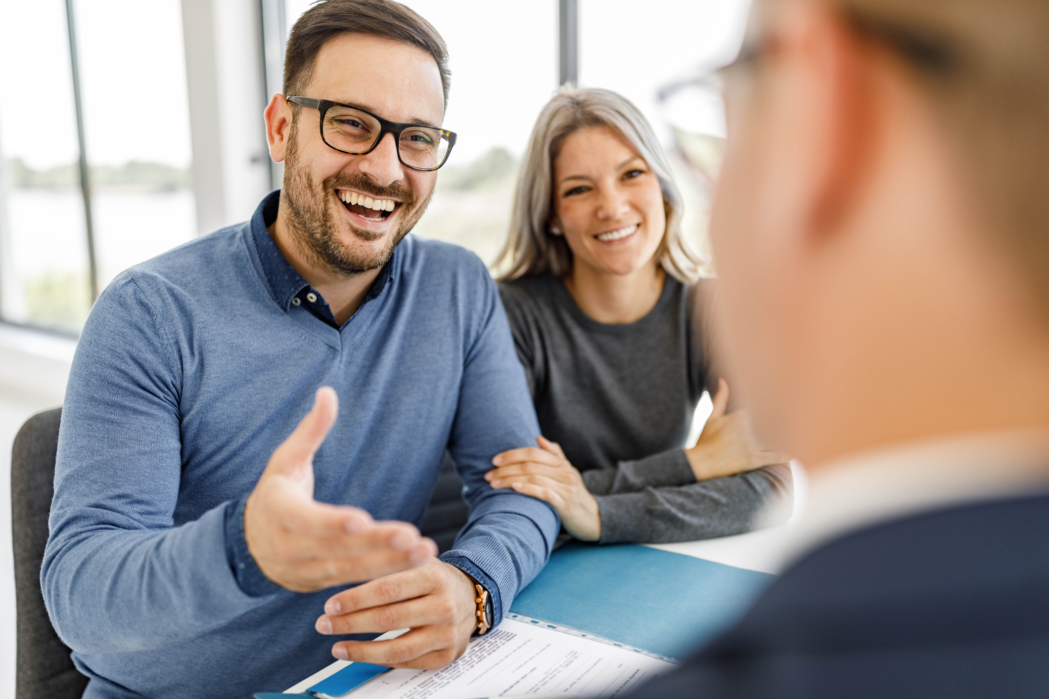 What-to-Expect-in-California-Divorce-Mediation