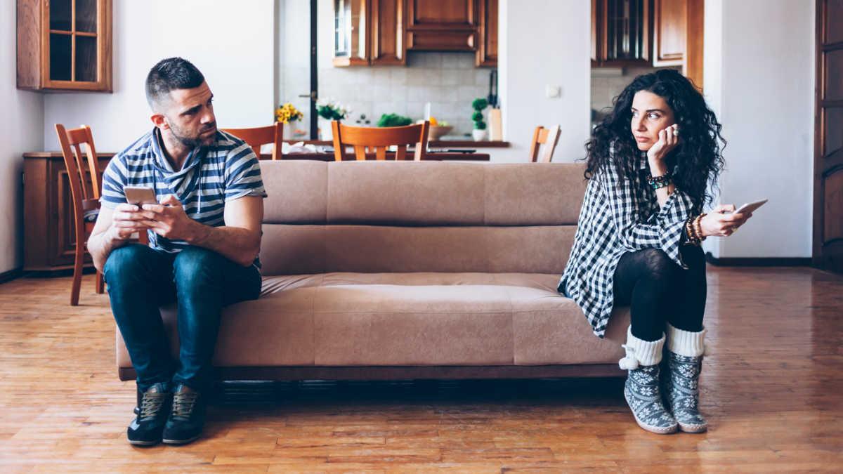 Legal-Separation-as-a-Precursor-to-Divorce-in-California
