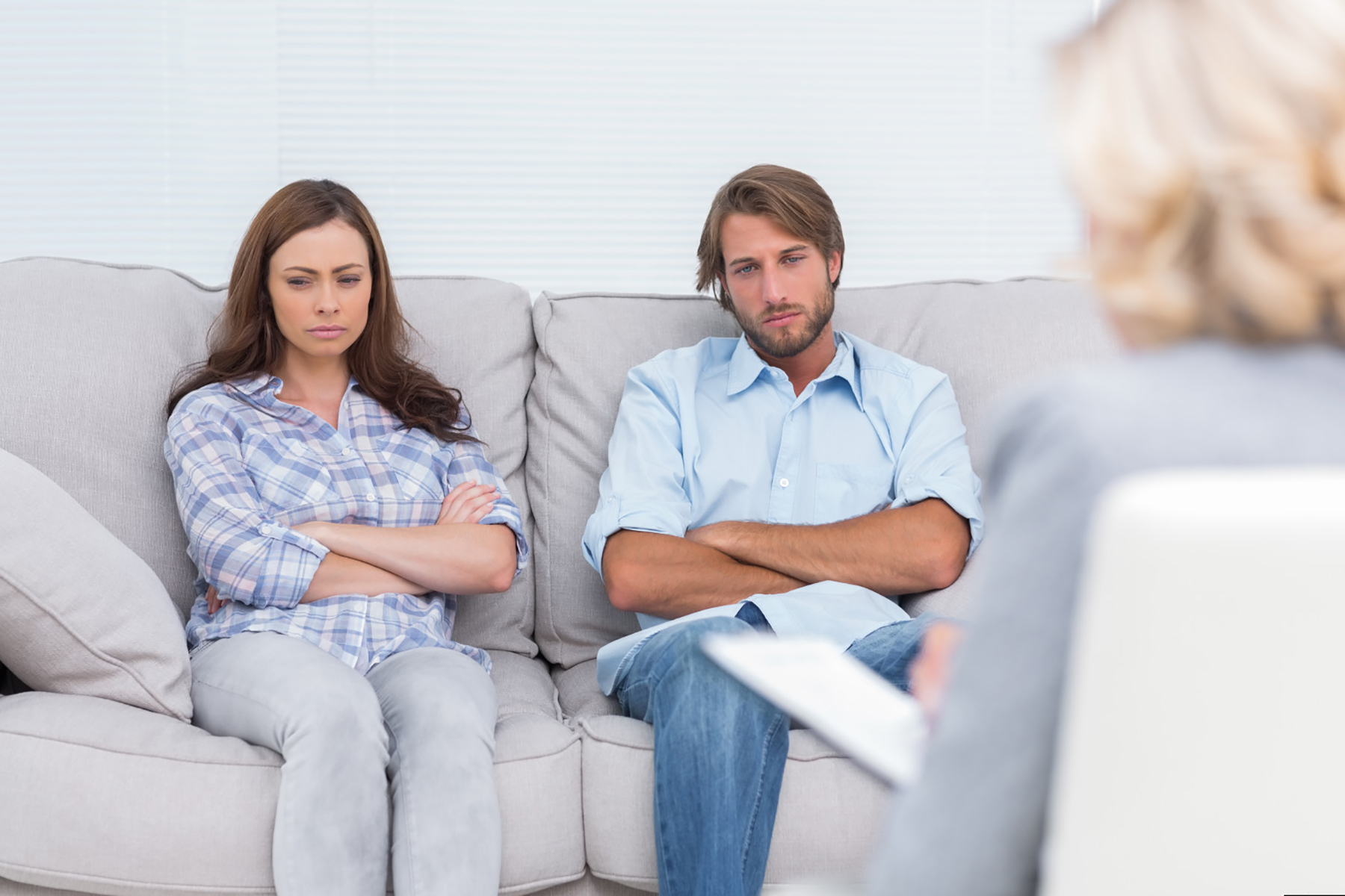 What Happens If Divorce Mediation Doesn't Work